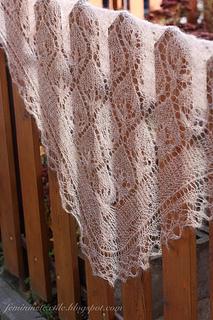 W_water_shawl_02_small2