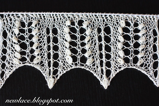011_edge_lace_1_c2_small2