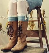 Vintage_stripe_2_small_best_fit