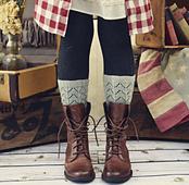 Vintage_lace_crop_small_best_fit