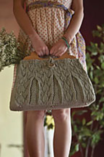 Lacy_leaf_satchel_small2
