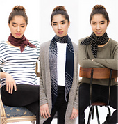 Skinny_scarf_cover-01_small_best_fit