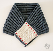 Cable_stitch_ascot-1_small_best_fit