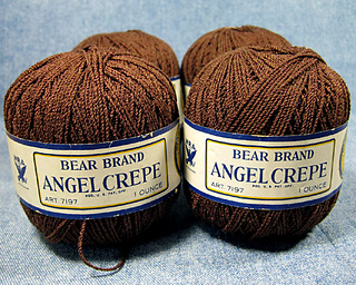 2013_05_bear_brand_angel_crepe_small2