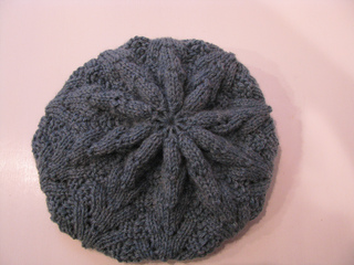 Test_knits_007_small2