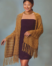 Knits-scan-2_small_best_fit