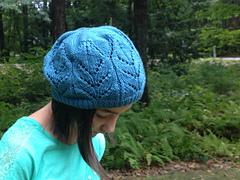 Fleuris_hat_1_small