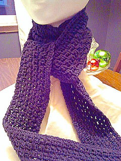 Blue_scarf_small2