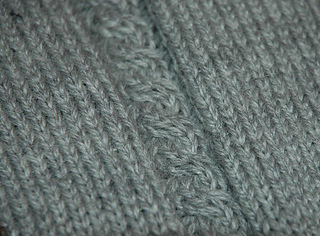Cablesocks1_small2