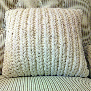 Fisherman_s_rib_accent_pillow_small2