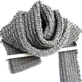 Ridge-rib-men-scarf_cg_small_best_fit