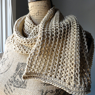Rustic_ribbed_mesh_scarf_small2