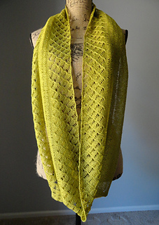 Spring_lace_infinity_scarf_3_small2