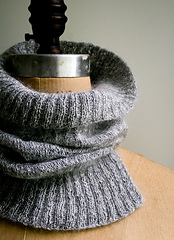 Salt-pepper-cowl-600-13_small