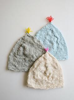 Pointy-hats-newborns-600-1_small2