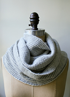 New-reversible-scarf-600-1_small2