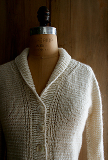 New_treeline_cardigan-600-2_small2