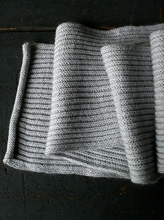 Line-weight-brioche-scarf-600-9_small2