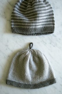 Line-weight-heirloom-hats-600-2-2_small2