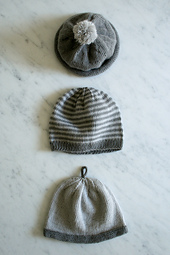 Line-weight-heirloom-hats-600-1-2_small_best_fit
