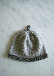 Line-weight-heirloom-hats-600-4-2_small2