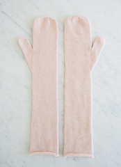 Long-lovely-mittens-600-1-2_small