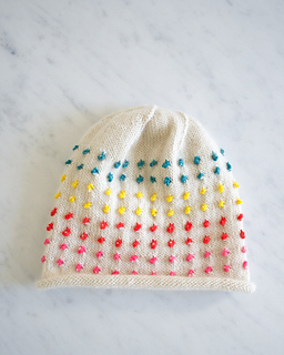 Button-candy-hat-600-1_small2