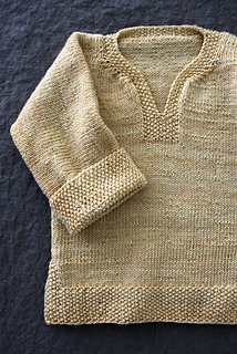 Easy-baby-sweater-2-600-2-2_small2