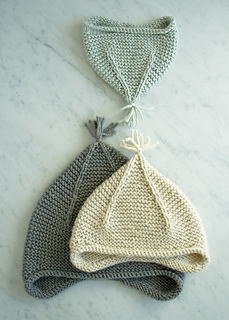 Garter-stitch-hat-600-13_small2