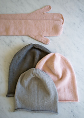 Hat-to-match-600-7_small