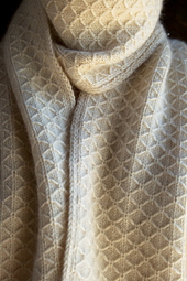 Trellis-scarf-600-1_small_best_fit