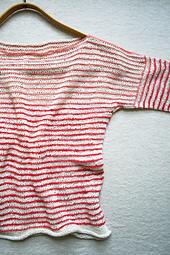 Striped-summer-shirt-600-10_small_best_fit