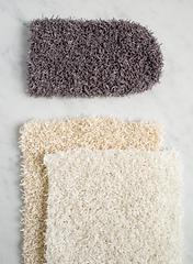 Cork-chenille-washcloths-600-16-2_small