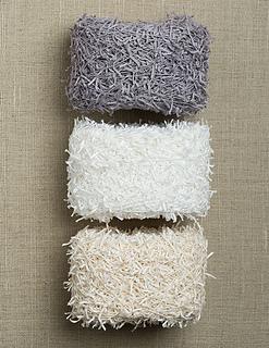 Habu-cork-chenille-washcloths_small2