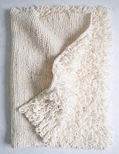 Knit-bath-mat-600-8_small_best_fit