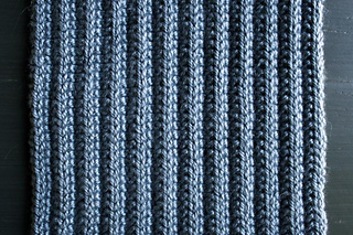No-purl-ribbed-scarf-600-b-8-661x441_small2