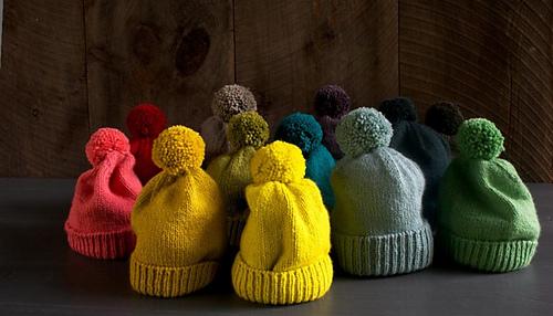 Classic-cuffed-hats-wt-600-4-771x441_medium