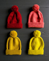 Classic-cuffed-hats-wt-600-21_small_best_fit