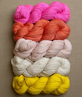 Grapefruit_zoom_gradientcowl-281x333_small2