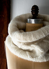 Cable-cloud-cowl-600-15_small
