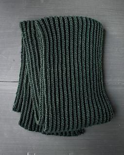 Mistake-rib-scarf-mm-600-12-352x441_small2