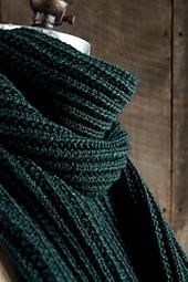 Mistake-rib-scarf-mm-600-6-294x441_small_best_fit