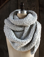 Moonstone-wrap-600-29_small_best_fit