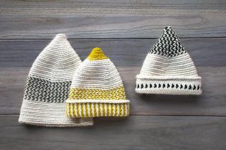 Elfin-hat-600-19_small2