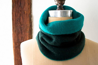 Reversible-cowl-600-8-661x441_small2