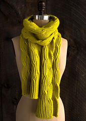 Reversible-rivulet-scarf-600-4-315x441_small