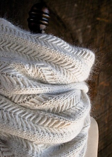 Jasmine-scarf-600-18-315x441_small2