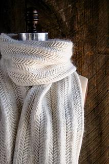 Jasmine-scarf-600-25_small2