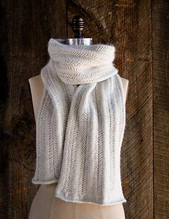 Jasmine-scarf-600-27-340x441_small2