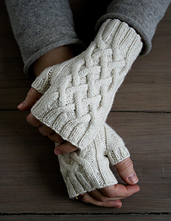 Traveling-cable-hand-warmers-4-2_small_best_fit
